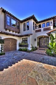 floor tile designs exterior mediterranean with style