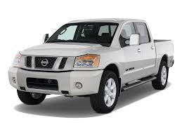 2012 Nissan Titan ~ Vu Tran Vo Cheap Nissan Truck Bed Accsories Find 2014 Lifted Frontier 4x4 Northwest Motsport Youtube 2013 Titan Reviews Features Specs Carmax Preowned S Extended Cab Pickup In G38928a Used Sv Near Martinsville Danville Va Stock Hevener Cars Trucks Juke Nismo Buena Vista Filenissan Diesel 6tw12 White Truckjpg Wikimedia Commons Nv Passenger Van Standard Roof 3d Model Hum3d Overview Cargurus Kamloops Bc Direct Buy Centre Sl 4x4 With 6 Ft Bed And Crew Cab Shes Been Nissan Atlas Box Tail Lift Just