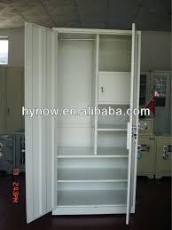 wardrobes steel freestanding wardrobe closet steel wardrobe