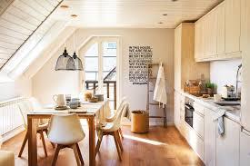 Decotips] Las cocinas que triunfan – Virlova Style