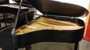 Pianos Archive Willis Music