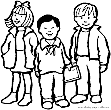 Good Kids Color Pages 45 About Remodel Seasonal Colouring With