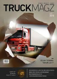 TRUCK MAGZ Magazine ED 30 December 2016 - Gramedia Digital Prime News Inc Truck Driving School Job Team Run Smart 5 Ways To Show Respect A Truck Driver 7 Big Changes In Expedite Trucking Since The 90s Expeditenow Magazine Astazero Proving Ground Volvo Trucks Truck Driver April 2018 300 Pclick Uk Tailgater Giveaway Sweepstakes Giveawayuscom Magz Ed 30 December 2016 Gramedia Digital Nz May By Issuu A Portrait Of And Family Man C Is New Truckmonitoring Technology For Safety Or Spying On Drivers Reader Rigs Gallery Ordrive Owner Operators