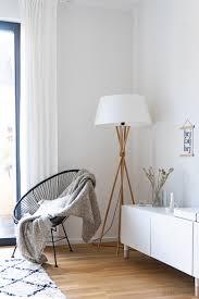 winterdeko einrichtungsideen wohnung dekorieren wohnzimmer