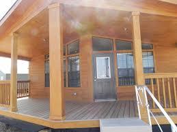 pine mountain cabins