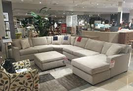 Radley Sectional from Macys Jester Kitchen Pinterest
