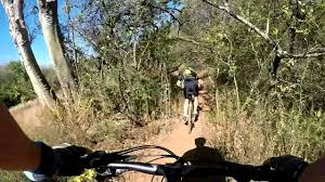 Big Red Barn MTB - YouTube Motorcycle Mania Bills Old Bike Barn Houses One Mans Vast Timeless And Personal Fall Wedding At The Ruins Kellum Valley Red Road News Reviews Photos Madison Bcycle On Twitter On The Last Day Of My Bike 303 Best Vlos Femmes Images Pinterest Famous Men Florence Oshd Revolving Museum Bikes Fitness 2017 Pedal 509 Cycles Green Bay Wisconsin Fatbikecom Specialized Riprock Expert 24 Review By Andy Amstutz Ebay Honda Big Red Trx 300 Classic Farm Quad Atv 4x4 Barn