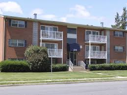 Westgate Apartments And Townhomes - Manassas, VA 20109 Westgate Apartments And Townhomes Mansas In Champaign Il Broadley 100 Terrace Knoxville Tn Mls Search Results Reviews Old Town Pasadena 231 South De Ridences At Village Woodland Ca Walk Score Weslaco Luxury Tx Santa Anna Classic 3 Bedroom Suites In Orlando 93 By Bedroom Paint Ideas With Avenue Los Angeles The Emerson 1145 St Oak Park Yochicago