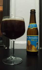 Brooklyn Pumpkin Ale Ratebeer by 5 Pint Glasses The Year In Beer