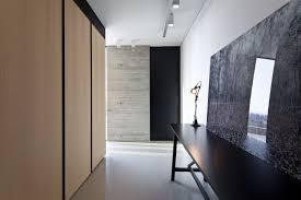100 Penthouse Duplex Y Duplex Penthouse Pitsou Kedem Architects Archello