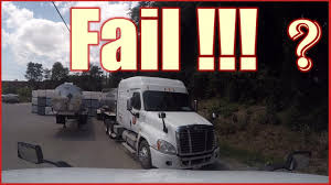 Worst Backing Job Ever! Lesson? - Don't Quit - YouTube Estes Express Global Trade Magazine Companies Rwi Transportation Reviews Complaints Youtube Marten Transport Truck Driving Jobs In Sacramento Ca Best 2018 Pgt Trucking Inc Monaca Pa Rays Photos Routing Api Bing Maps For Enterprise Huntflatbed And Norseman Do I80 Again Pt 10 4 Tactics Maximizing Profability Quality Midamerica Show Digital Directory By Reed Milton De