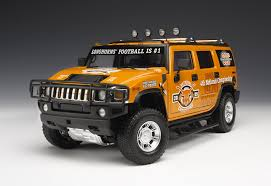 Buy Highway 61 Texas Longhorns Football Hummer H2 Diecast Car/truck ... Hummer H3 Questions I Have A 2006 Hummer H3 Needs Transfer Case New Bright 101 Scale 2008 Monster Truck By Mohammed Hazem Family Trucks Vans Race 200709 Cargurus Somero Finland August 5 2017 Black H2 Suv Or Light Concepts American Fully Loaded Low Mileage In 2009 H3t Unofficially Revealed