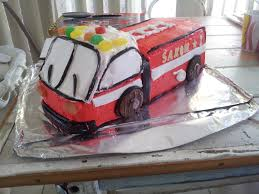 Making A Fire Truck Birthday Cake | Mummy Flying Solo Truck Cakes Nisartmkacom Monster Birthday Cake Ideas Criolla Brithday Wedding Creative Cakes Semi Sweet By Design Shower And Other Custom Optimus Prime Cakecentralcom Semitruck Making A Fire Truck Birthday Cake Mummy Flying Solo Bastians Jayme Sues This Is My Moms Friend She Groom Was Trucker The Logo Lot Liza Flickr Caked By Beck