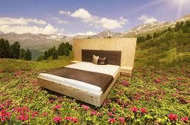 schlafzimmer vom tischler tischlerei buchsteiner aus salzburg