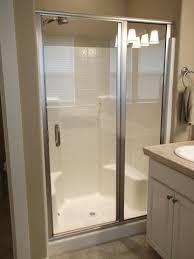 Bathroom Remodeling Salem Design Ideas l NW Tub & Shower