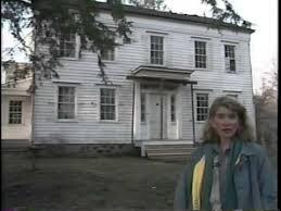 Martha Stewart Renovating with Style 1993