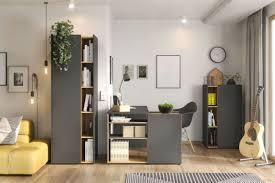6 tipps wie das gäste mit dem arbeitszimmer kombiniert