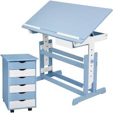bureau pupitre enfant bureau enfant pupitre enfant bureau réglable en hauteur et