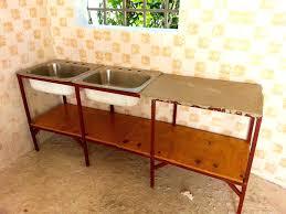drano for kitchen sink kitchen unclog kitchen sink unclog kitchen