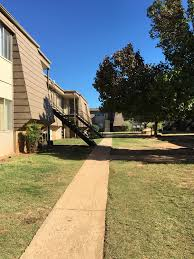 Section 8 Apartments in OKC for Rent Apartment Locator OK