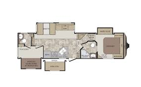 Montana 5th Wheel Floor Plans 2015 by Keystone Cougar Fifth Wheel Chilhowee Rv Center Greater