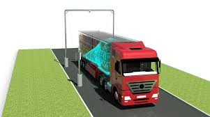 DUNAKONTROLL - Microwave Moisture Measurement Semi Truck Microwave Flawless Drivemate 24 Volt Ovens And Es Eats Food Prestige Custom Manufacturer For The Best Truckers Dunakontroll Moisture Measurement How To With A Imgur Lance 650 Camper Half Ton Owners Rejoice 850 Our Smallest Long Bed Truck Camper Isnt Samsung 12 Or 24v Model Number De7711 750w Oven 14l Joostshop Appliance Delivery Hand Fridge Washing Machine And Perfect Solwave Autostrach