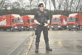 100 Sylvester Stallone Truck To Star In New Warburtons Campaign