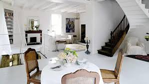 Interior Decorating Blogs Australia by Open Plan Living Room U2013 Modern House