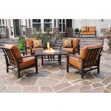 Sams Patio Seating Sets by Sams Patio Furniture Furniture Design Ideas
