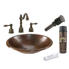 Small Overmount Bathroom Sink by No Faucet Hole Drop In Bathroom Sinks Bathroom Sinks The