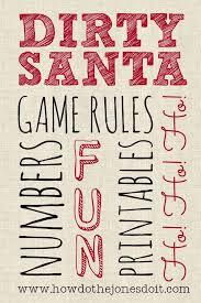 Gallery Of Christmas Gift Guide Board Games Jacintaz3 To Play For Exchangechristmas Gameschristmas Exchange Ideas 1024x1024