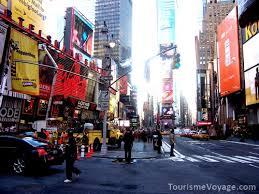 voyage à new york pas cher tout compris tourisme voyage