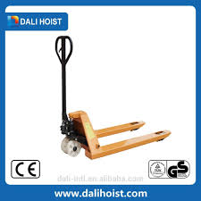 Hydraulic Hand Pallet Truck Vacuum Panel Lifter - Buy Hydraulic Hand ... Mezzanine Floors Material Handling Equipment Electric Pallet Truck Hydraulic Hand Scissor 1100 Lb Eqsd50 Colombia Market Heavy Duty Wheel Barrow Vacuum Panel Lifter Buy China With German Style Pump Photos Blue Barrel Euro Pallette And Orange Manual Lift Table Cart 660 Tf30 Forklift Jack 2500kg Justic Cporation Trucks Dollies Lowes Canada Stock