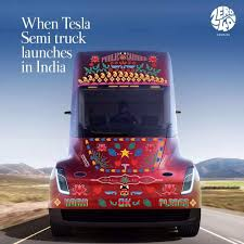 If You Have Seen The Trucks In India : Teslamotors Flash Branding The Trucks Branded On Everything Trucks 20160313 Okuda Truck Art Project Cash For Perth Malaga Removal Tow Wraps Decals Salt Lake City West Valley Murray Utah American Simulator And Cars Download Ats A Look At Of Nascar Heat 2 Sports Gamers Online Claynwereadyforcombestofilletruckswithgrain Beer The Of Sema 2012 Diesel Power Magazine That Drive Fleet Owner