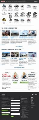 100 Transwest Truck Trailer Rv Owler Reports Press Release