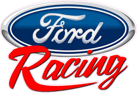 Ford Racing Script Decal - Nostalgia Decals Ford Lightning 2 Sticker Hot New Left Right Racing Team Auto Body Vinyl Diy 052017 Mustang Distressed Flag Trunk Lid Decal Ztr Graphicz Used Decals Stickers For Sale More Auto And Truck Herr Wwwbloodazecom Stickers Powered By Edition Decal Sticker Logo Silver Pair Other Emblems Ranger Raptor Kit Style B Set Of 2017 F150 Stx Offroad Vinyl Pickup 1pc Free Shipping Longhorn Ranger 300mm Graphic Rap002b Removable Ford Truck Classic Car 58x75cm Wall
