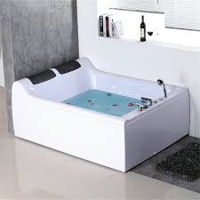 Jetted Bathtubs For Two by Two Person Tub Two Person Tub Suppliers And Manufacturers