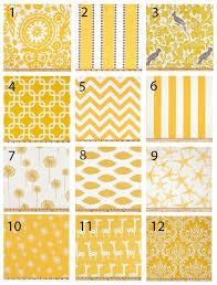 Yellow And White Curtains Etsy by 49 Best Blue And White Images On Pinterest Blue And White