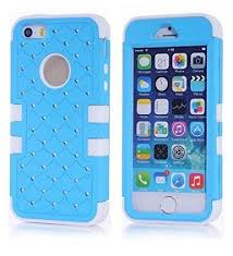 Amazon iPhone 4 Case Canica iPhone 4 Cases iPhone 4 Cover