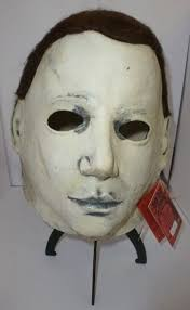 Halloween H20 Mask Uk by Collection Michael Myers Mask Halloween 6 Pictures Halloween Ideas