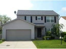 Beautiful 2 Bedroom Houses For Rent In Indianapolis 4 West Side