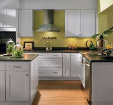 Masterbrand Cabinets Indiana Locations by Affordable Bathroom U0026 Kitchen Cabinets U2013 Homecrest
