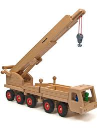 Fagus Mobile Crane - Norman & Jules | Garmentory Amazoncom Fagus Crane Extension Toys Games Garbage Tipper Truck For Fa1066 Original Cstruction Vehicle Wooden Toy Latest Containers Basic Ardiafm Street Sweeper Accessory Free Racing Trucks Pictures From European Championship Flatbed Truck Nova Natural Crafts 1 Oyuncaklar Classic Container Da Kinder Store Where We Shop Natural Toys No Plastics Maria Arefieva