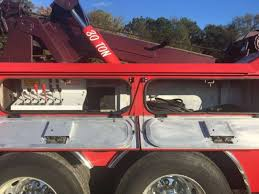 Tow Trucks In South Carolina For Sale ▷ Used Trucks On Buysellsearch Cash For Cars Columbia Sc Sell Your Junk Car The Clunker Junker 280 Image Photo Cd Washington Dist Dcfd Apparatus American Wrecker Sales Exclusive Distributor Of Miller Class 7 8 Heavy Duty Tow Trucks For Sale 226 Just A Guy 1966 Unimog Flatbed Tow Truck With An Lexington Service Offering Rides To People And Their Cars In South Carolina Used On Buyllsearch Freightliner Home Stanleys Towing Cool 50s Chev Elite Recovery Llc Facebook