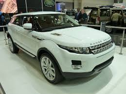 Range Rover Evoque Named 2012 NA Truck Of The Year | Western Driver Range Rover Car Mod Euro Truck Simulator 2 Bd Creative Zone P38 46 V8 Lpg 4x4 Auto Jeep Truck In Fulham Ldon P38 25 Tdi Proper Billericay Essex Gumtree Range Rover Startech 2018 V20 Ats Mods American Simulator Licensed Land Sport Autobiography Suv Remote Rovers Destroyed As Hits Low Bridge New 20 Evoque Spied Wilde Sarasota Startech Introduces Roverbased Pickup Paul Tan Image Your Hometown Dealer Thornhill On 3500 Worth Of Suvs On Transport Smashed By