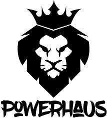 100 Powerhaus Powerhaus Tees Teespring