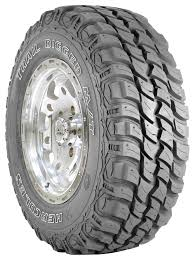 Hercules Tire Photos | Hercules Tires Hercules Tire Photos Tires Mrx Plus V For Sale Action Wheel 519 97231 Ct Llc Home Facebook 4 245 55 19 Terra Trac Crossv Ebay Terra Trac Hts In Dartmouth Ns Auto World Pit Bull Rocker Xor Lt Radial Onoffroad 4x4 Tires New Commercial Medium Truck Models For 2014 And Buyers Guide Diesel Power Magazine