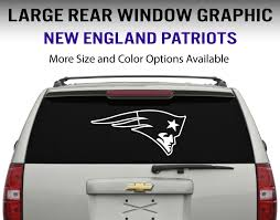 New England Patriots Window Decal Graphic Sticker Car Truck SUV ... Parker Professional Driving Schools In New England Cdl Tractor Best Cars For Snow And Trucks Winter Used Propane Truck Freightliner Lins 20 Western Star 4700 5148718 Work Ready Equipment Hp Sinai Hospital Tire Centers Places What Does Cdl Stand For Nettts Tractor Trailer Patriots With Tree Table Top Ornament Coupons Promotions Petes Barns Ma Nh Vt Ri Ct Center English School Kongnoli Km Red Sox Loading 20400 Seballs Other Equipment Day Directory