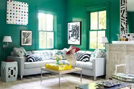 paint colors interior alternatux com