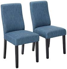 Heath Indigo Fabric Dining Chairs (Set Of 2): Amazon.co.uk ... Indigo Velvet Ding Chair At Home Indigo Ding Chair Orgeranocom Leather Fabric Solid Wood Chairs Fniture Dorchester Non Stretch Mid Length Cover Homepop Meredith K2984f2275 The Serene Furnishings Chiswick Blue In Pair Broste Cophagen Pernilla And Objects Abbas Fully Upholstered Athens Navy Blue Wood Chairs Ansportrentinfo Pablo Johnston Casuals King Dinettes